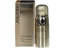 Shiseido Bio-Performance Super Eye Contour Cream 15ml