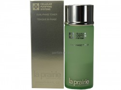 La Prairie Cellular Purifying Systeme Dual Phase Toner 250ml