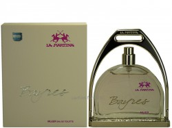 La Martina Bayres Woman EdT 100ml
