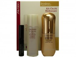 Shiseido Benefiance NutriPerfect Eye Serum Pflegeset
