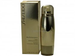Shiseido Bio-Performance Super Refining Essence 50ml