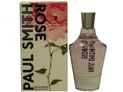 Paul Smith Rose for Woman EdP 100ml