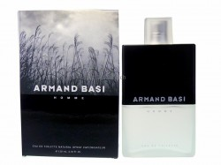 Armand Basi Homme Original EdT 125ml