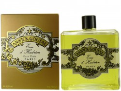 Annick Goutal Eau d'Hadrien for Men EdT 450ml Splash