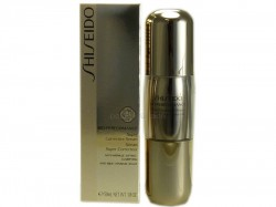Shiseido Bio-Performance Super Corrective Serum 50ml