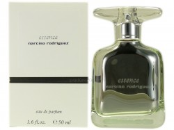 Narciso Rodriguez Essence EdP 50ml