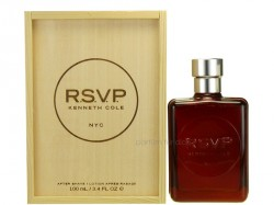 Kenneth Cole R.S.V.P. for Him After Shave 100ml
