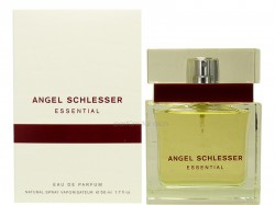 Angel Schlesser Essential for Women EdP 50ml