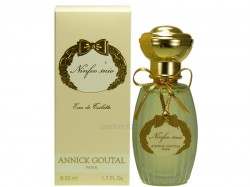Annick Goutal Ninfeo Mio for Women EdT 50ml