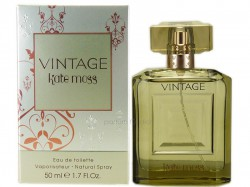 Kate Moss Vintage EdT 50ml