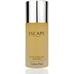 Calvin Klein CK Escape Men Eau de Toilette 100ml