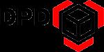 Parfum für Dich - der Onlinediscount für Markendüften, versendet seine Pakete mit DPD