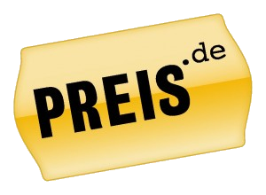 Preis.de