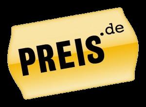 Preis.de