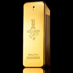 Parfum Discount Parfüm Für Dich Markendüfte Günstig Online Kaufen