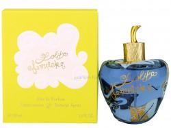 Lolita Lempicka Le Premier Parfum Eau de Parfum 100ml
